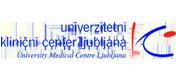 04-logo-kc-ljubljana