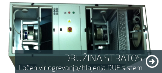 01-druzina-stratos