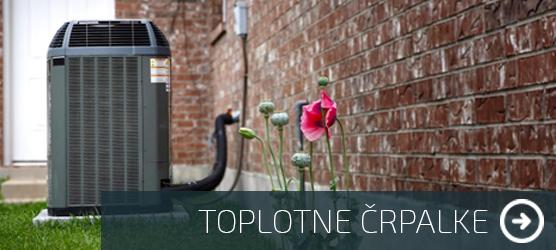 02-toplotne-crpalke