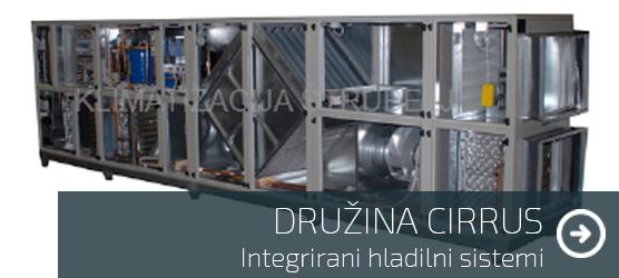 03-druzina-cirrus