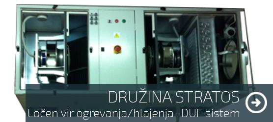 duf-sistem