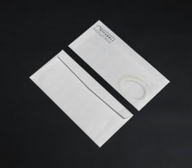koverte-dizajn-predogled