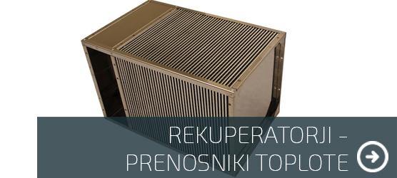 rekuperatorji-prenosniki-toplote