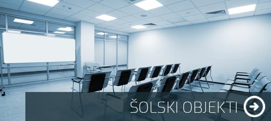 solski-objekti