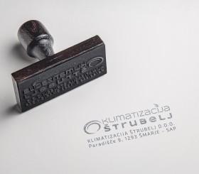 stampiljka-dizajn-predogled
